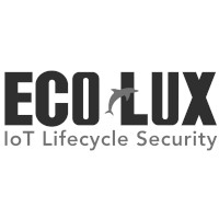 ECOLUX - IoT Lifecycle Security