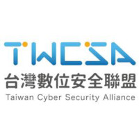 TW Cyber Security Alliance